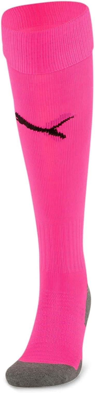 Puma Team Liga Socks Core Calcetines