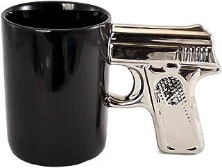Best hand shaped mug Reviews