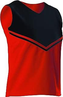 uniform braid