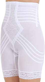 992d9d6159aec Amazon.com  Whites - Thigh Slimmers   Shapewear  Clothing