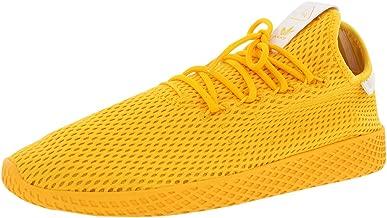 Amazon.it: pharrell williams adidas gialle
