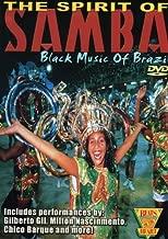 Best spirit of samba Reviews