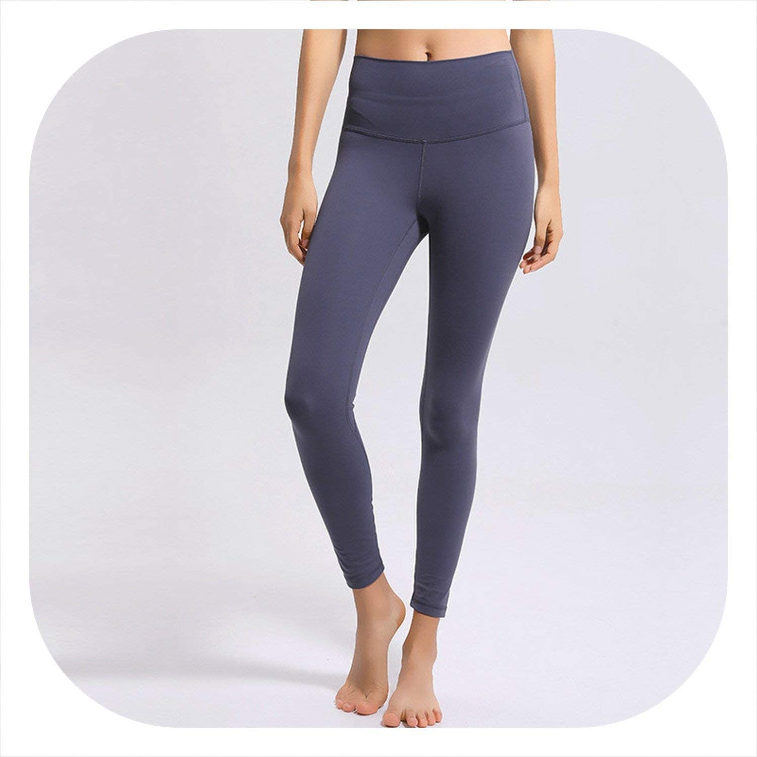 Brave pinkmary Soft NakedFeel Athletic Fitness Leggings Women Stretchy High Waist Gym Sport Tights Yoga Pants
