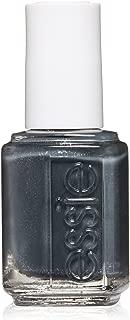 essie Nail Color Polish, Cashmere Bathrobe
