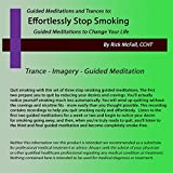 Final Stop Smoking Trance - Becoming Smoke Free