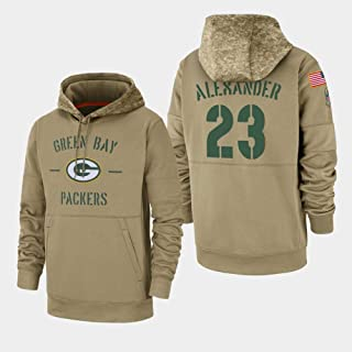 green bay packers xxl