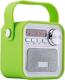 Best radios for kids