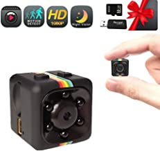 Best iphone compatible camera Reviews