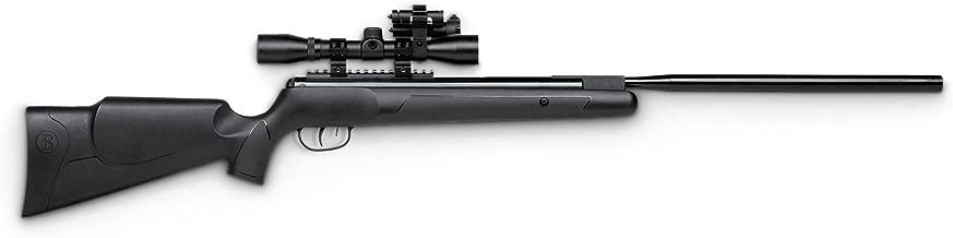 Benjamin Varmint Nitro Piston .22 Caliber Air Rifle - Remanufactured
