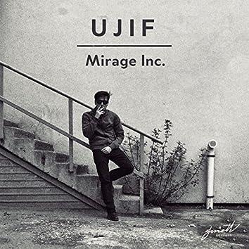 Mirage Inc
