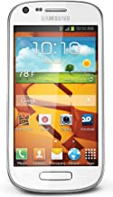 Best samsung s1 t mobile Reviews