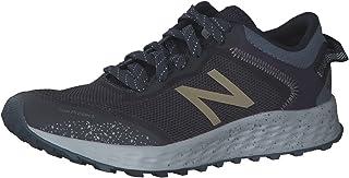 New Balance Women's Fresh Foam Arishi V1 Trail Running Shoe