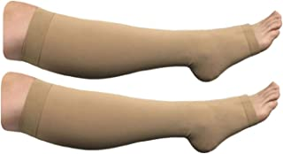 leg stockings for swelling