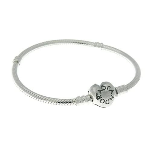 pas cher pour réduction f828f d3026 Pandora Bracelets: Amazon.com