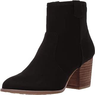 Women's Rowan Ankle Boot
