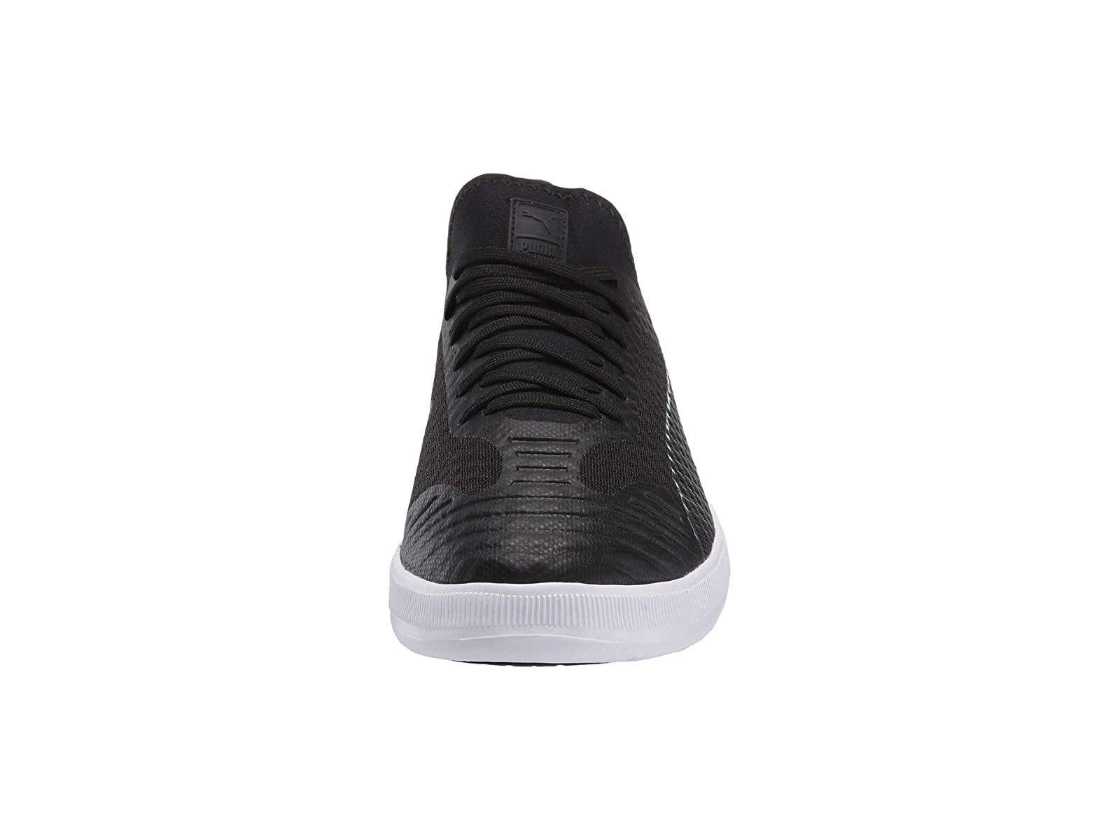 Man-039-s-Sneakers-amp-Athletic-Shoes-PUMA-365-Concrete-Lite thumbnail 15
