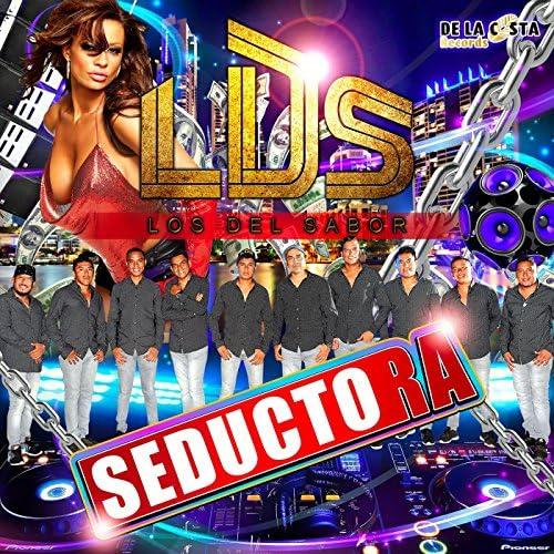 L.D.S. Los Del Sabor