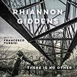 There Is No Other - hiannon (With Francesco Turrisi) Giddens