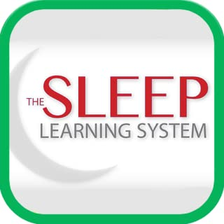 Bad Habit Buster FREE Hypnosis, Stop Bad Habits with the Sleep Learning System