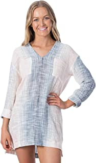 Rip Curl Women's Montauk Shirt