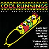 Cool Runnings Soundtrack