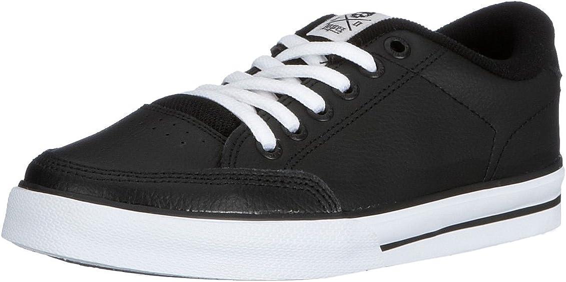 C1RCA Little Kid/Big Kid AL50 Skate Sneaker