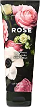 Bath and Body Works Rose Ultra Shea Body Cream 8 Ounce Medern Delicate