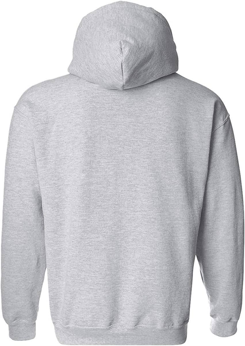 NIQKBVGZ Bodhis Surf Shop Its Not Tragic to Die Doing What You Love Sudadera con capucha para mujeres y hombres