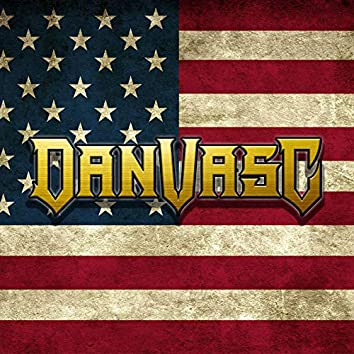 Star Spangled Banner (Metal Version)