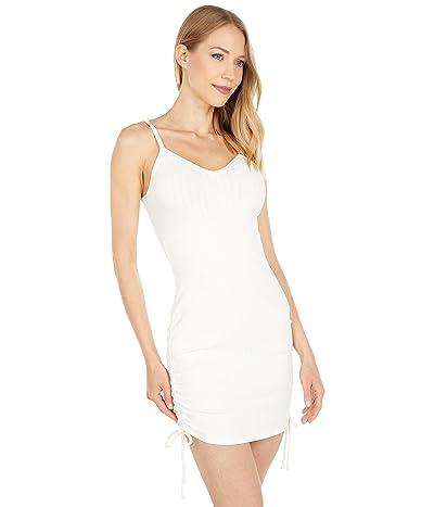 BB Dakota x Steve Madden Knit The Beach Dress