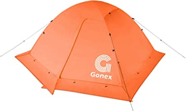 30 person camping tent