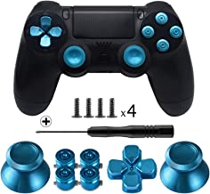 Best metal ps4 buttons Reviews