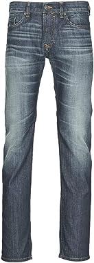 DIESEL Jeans Homme