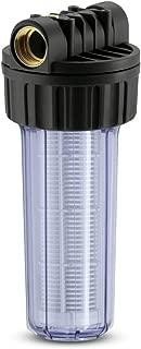 Kärcher Pre-filtro grande hasta 6000l/h (6.997-344.0