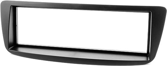 Suchergebnis Auf Für Radioblende Peugeot 107 Citroen C1