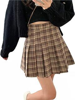 5f2314a591bec1 Amazon.fr : 58 - Jupes / Femme : Vêtements