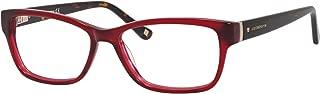 Best claiborne glasses frames Reviews