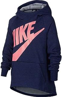 656ab96d14 Amazon.fr : pull nike - Fille : Vêtements