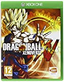 Foto Dragon Ball Xenoverse - Xbox One