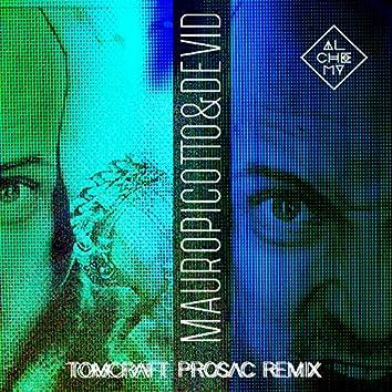 Prosac Remix