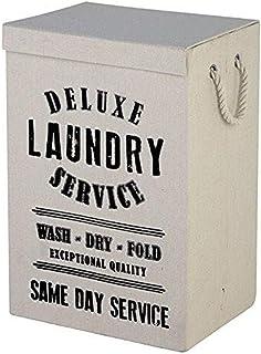 FERIDRAS Laundry In Fabric 72LT BEIGE