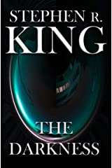 THE DARKNESS Kindle Edition