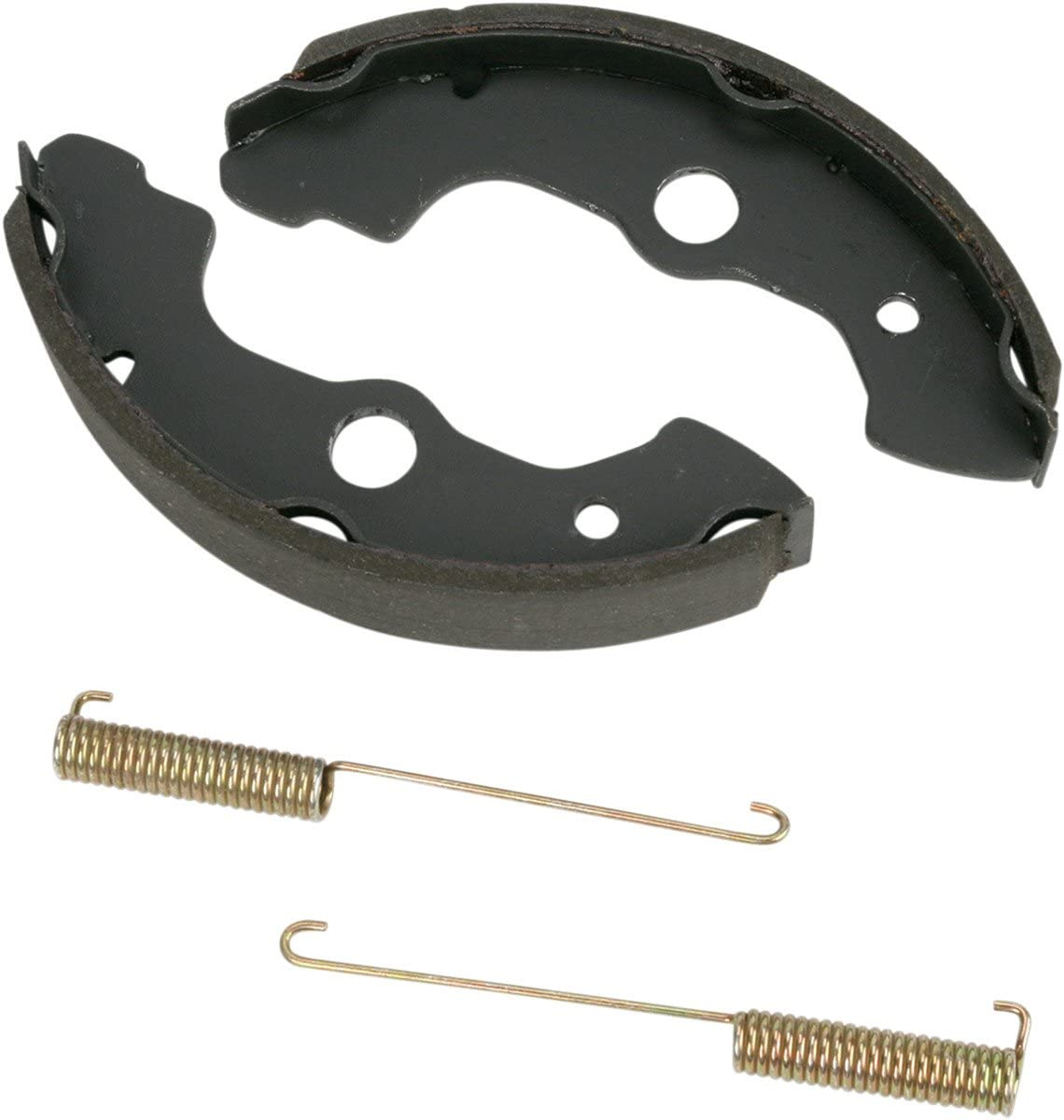 SBS Ranking TOP4 Quantity limited 2110 Brake Shoes