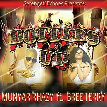 Bottles Up