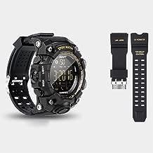 Amazon.es: reloj inteligente militares