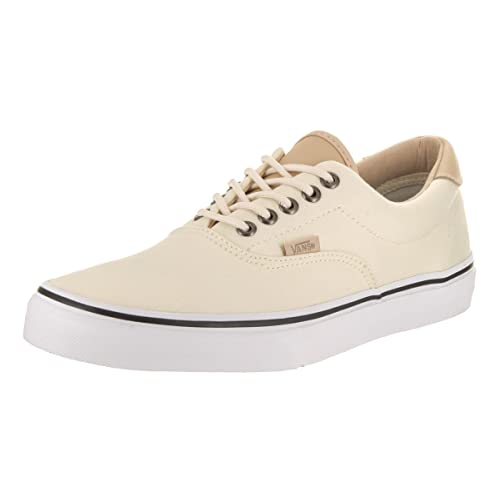 013f17fa230 VANS Unisex Era 59 Skate Shoes