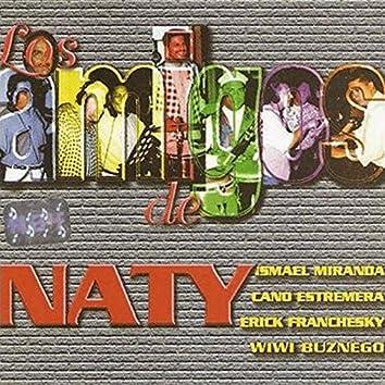 Los Amigos de Naty
