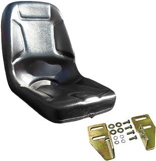 Amazon com: kubota tractor seat - Last 90 days / Parts