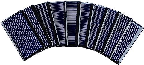 Amazon Com Solar Cell