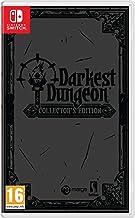 Darkest Dungeon Collector's Edition (Nintendo Switch) (輸入版)